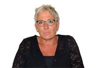 Carmen Araujo