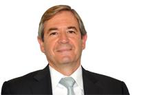 Enric García
