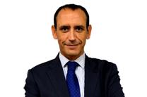 Francesc Juncà