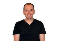 Marc Pidelaserra