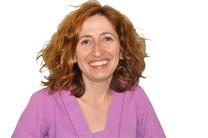 Susana Soler