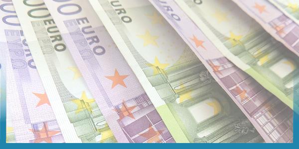 Consejos reforma fiscal