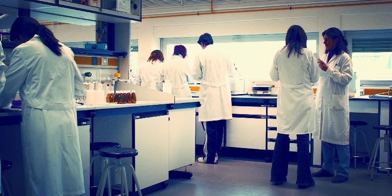 investigadors mailing